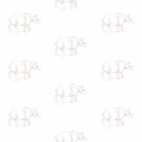 Rkscn00021_shop_preview