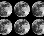 Moon_thumb