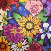 Rrrflowercollage_shop_thumb