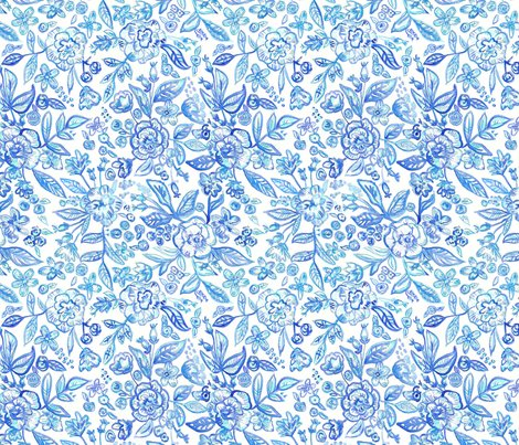 Catherine_pattern_shop_preview