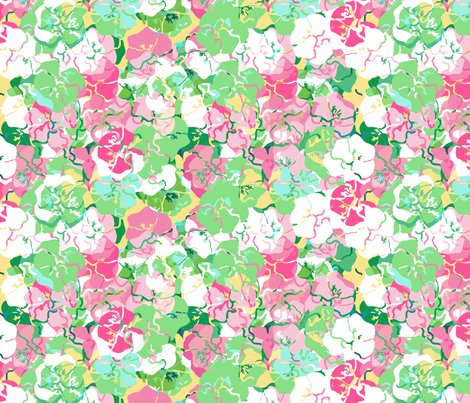 Rrrrpansy_green_pink_yellow_lt_for_spoonflower_aug_4_amended_shop_preview