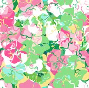 Rrrrpansy_green_pink_yellow_lt_for_spoonflower_aug_4_amended_shop_thumb