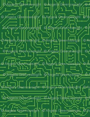 Circuit_board_final_preview