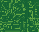 Circuit_board_final_thumb