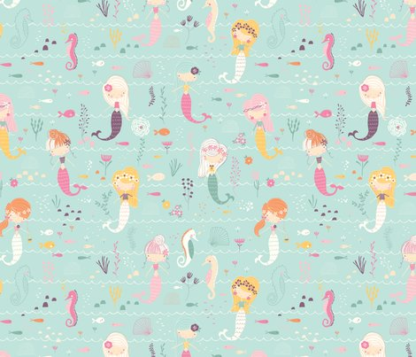 Rcute_mermaid_repeat_13.5_.ai_shop_preview