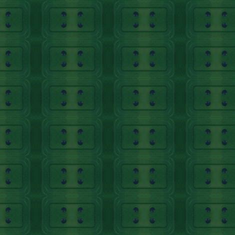 greenred fabric by sprakkellegg on Spoonflower - custom fabric
