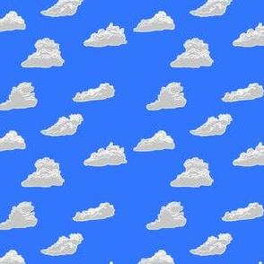 Classic Clouds