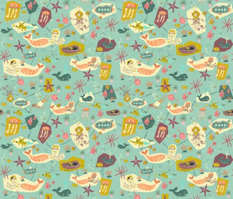 Rmermaids.fabric.final.300_shop_preview