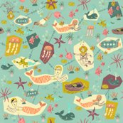 Rmermaids.fabric.final.300_shop_thumb