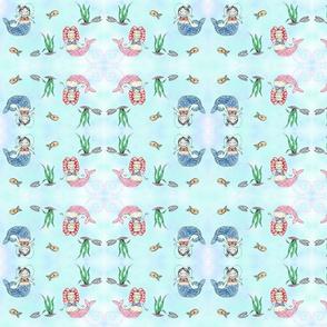 mermaid_cartoon5