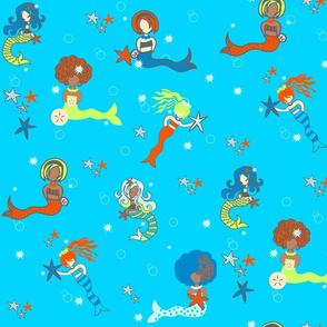 my_inner_mermaid