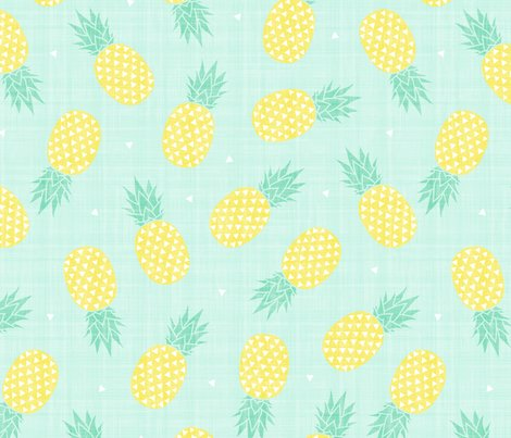 Pineapple-texture_shop_preview