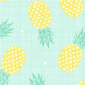 Pineapple-texture_shop_thumb