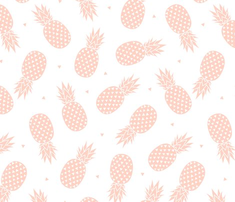 Rpineapple-blush_shop_preview