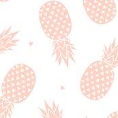 Rpineapple-blush_shop_thumb