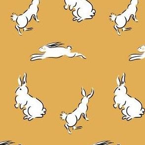 cestlaviv_rabbits_caramel S18