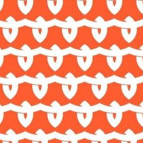 Nankoku