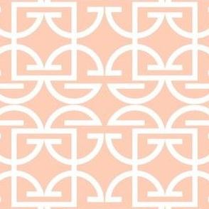 Yonaguni