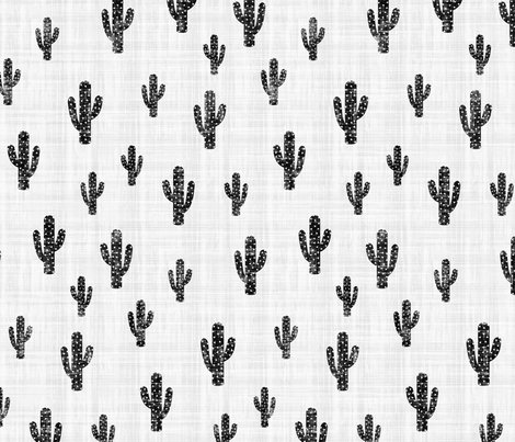Rrcactus-blacktexture_shop_preview