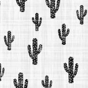 Rrcactus-blacktexture_shop_thumb