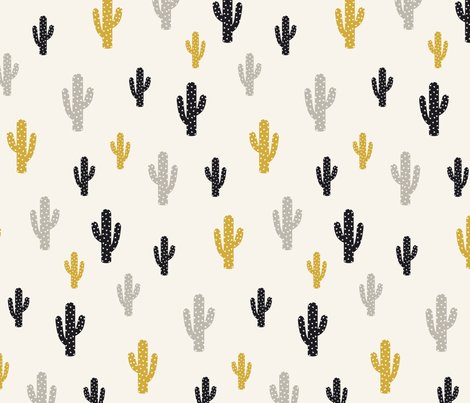 Cactus-goldblack2_shop_preview