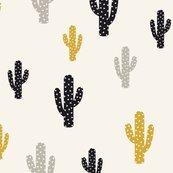 Cactus-goldblack2_shop_thumb