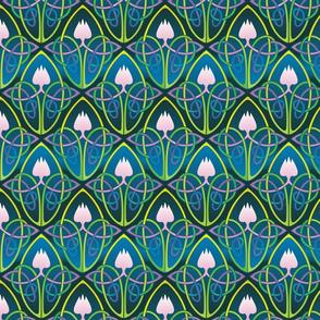 lotusknot