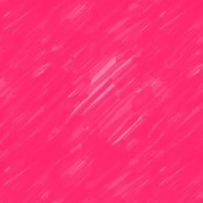 Highlighter pink shading