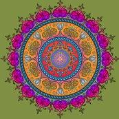 Rrrceil_medallion_the_second_olive_shop_thumb