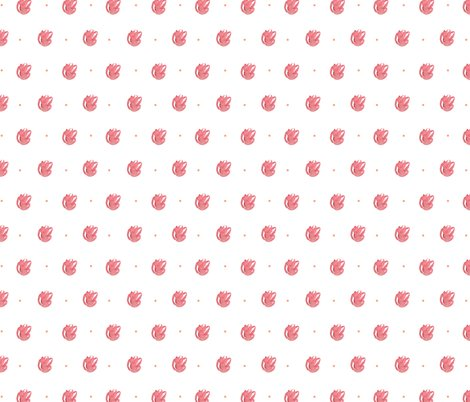 Relements-2_spoonflower_shop_preview