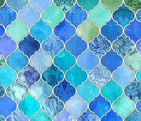 Rrcobalt_moroccan_repeat_spoonflower_shop_preview