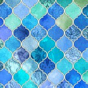 Rrcobalt_moroccan_repeat_spoonflower_shop_thumb