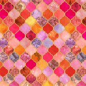 Rrrpink_moroccan_repeat_spoonflower_shop_thumb