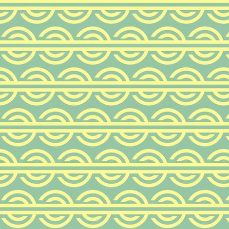 Tarama fabric by boris_thumbkin on Spoonflower - custom fabric