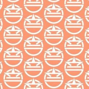 Urasoe