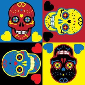 Sugar_Skulls