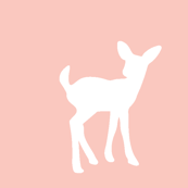 Fawn // Pink