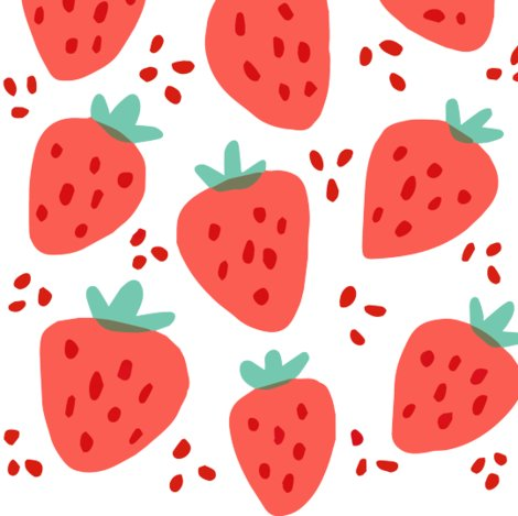 Rstrawberry_pattern_newest_shop_preview