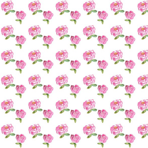 pink_flowers_fabric_test