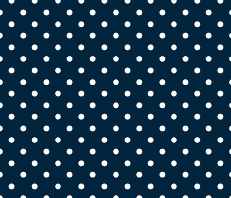 Rnavy_and_white_original_polkadots_8000_shop_preview