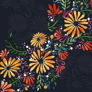 flower_sq