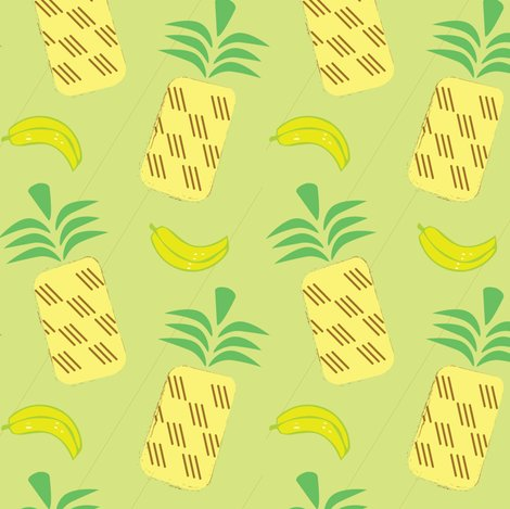 Rrpineapple3_shop_preview