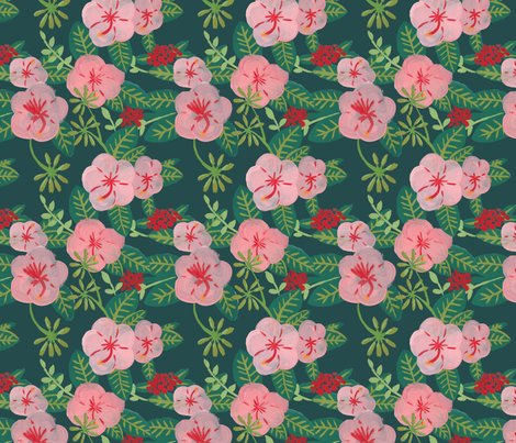Hibiscus_repeat2_shop_preview