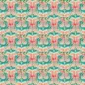 Seahors43e_shop_thumb