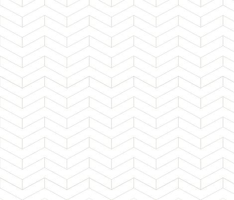 Herringbone_shop_preview