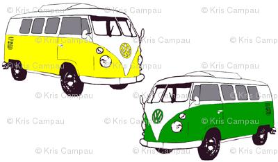 yellow_green_buses