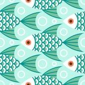Finnedfish1x-900-palsurf-eye_shop_thumb