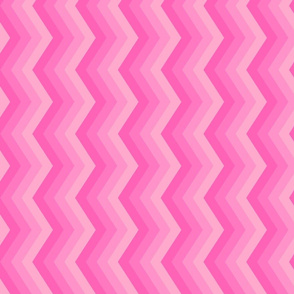 zigzag-Tile-mono-pink