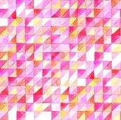 Rrrwatercolor_pinks_1_shop_thumb