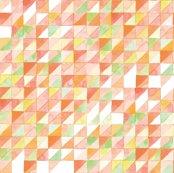 Rrwatercolor_triangles_orange_green_shop_thumb